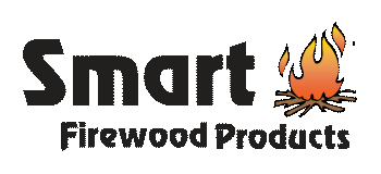 Smart Firewood | Poplar | Spruce/Pine | Tamarack | Birch and Oak