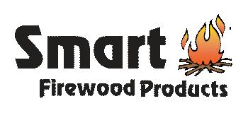 Smart Firewood | Poplar | Spruce/Pine | Tamarack | Birch and Oak